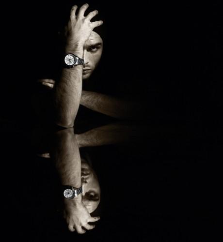 satovi ,zagreb 24112011 photo boris stajduhar