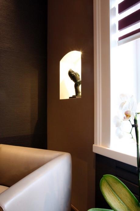 sinisa glumicic, zagreb 27102011 photo boris stajduhar