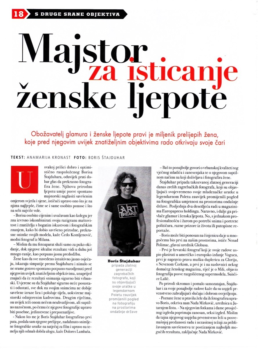 boris-stajduhar-intervju