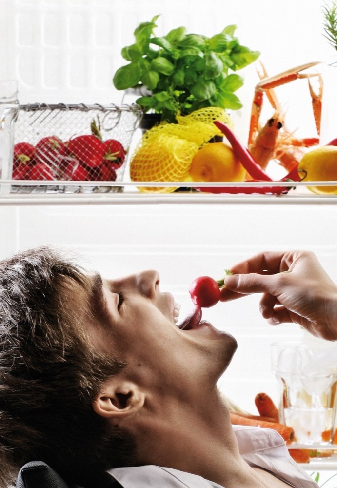 boris-stajduhar-lifestyle5-gourmet